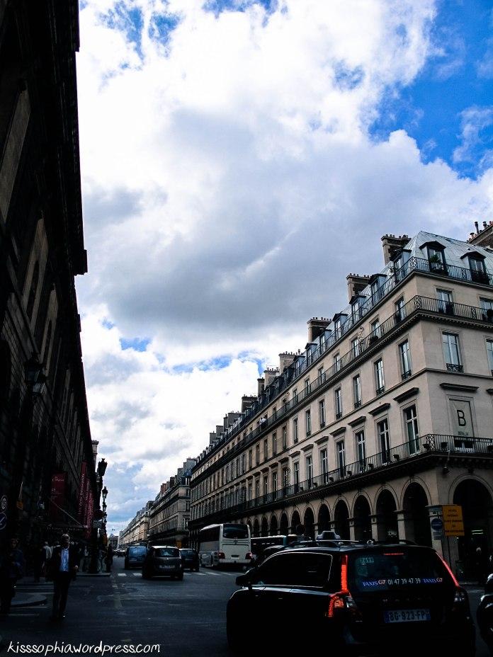 Paris-172