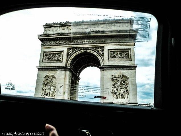 Paris-265