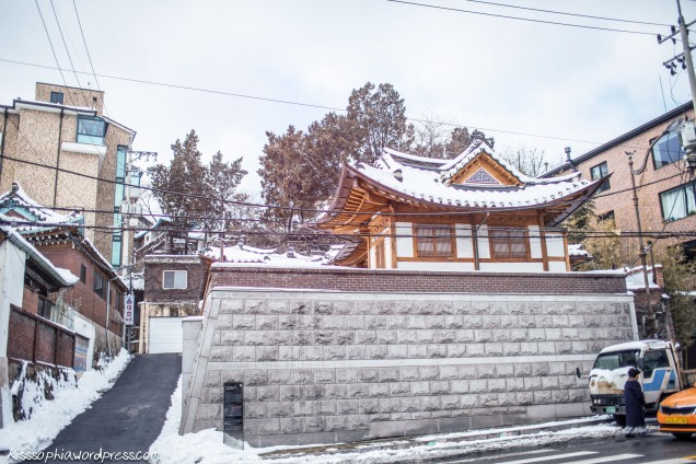 SeoulD1-59